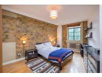 2 Bedroom Flat For Rent In East London London Fields In East London London Residential Property To