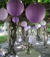 decoration de mariage pas cher mariage décoration pas cher mariage décoration