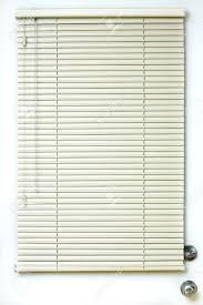 veteranlending page 18 vertical blinds window waffle window large size of vertical blinds window close metal with drawstring on the door stock photo vert