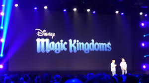 ideas about coffee trailer on pinterest van truck and food idolza behind the thrills d23 new mobile game disneys magic kingdoms will be an all app that home