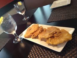plancha cuisine cuban a la plancha at 5300 chop house culinary adventures