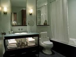 bathroom makeovers ideas fantastic bathroom makeovers diy fabulous small bathroom makeovers