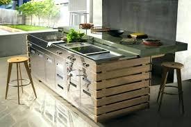plan cuisine exterieure d ete cuisine exterieur vu cuisine ete exterieure plan papierazzi me