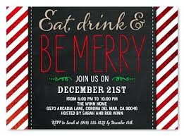 christmas party invitations christmas party invitations staff party invitation christmas party