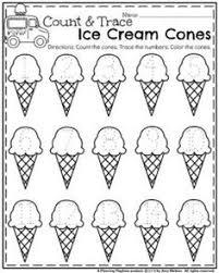 summer kindergarten worksheets rhyming words worksheets and