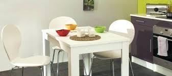 table de cuisine moderne en verre table de cuisine moderne table cuisine table de cuisine moderne en