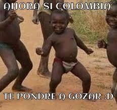 Colombia Meme - ahora si colombia te pondre a memes en quebolu