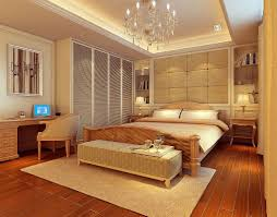 Amazing Interior Design Amazing Interior Design Bedroom Ideas Home Interior Design