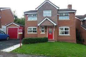 four bedroom houses for rent search 4 bed houses to rent in worcestershire onthemarket