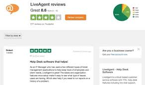 Help Desk Software Reviews by 89 Answers Alternatives To Zendesk Quora
