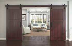 home depot doors interior interesting folding doors interior home depot ideas best