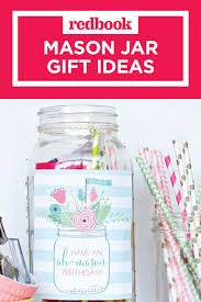 26 diy mason jar gift ideas homemade christmas gifts in mason jars