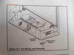 fireplace blower kits home decorating interior design bath