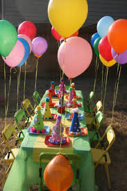 Birthday Table Decorations by 196 Best Sesame Street Party Images On Pinterest Sesame Street