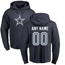 nike sweaters for dallas cowboys sweatshirts cowboys nike hoodies fleece and
