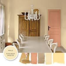 23 best ppg pittsburgh paints images on pinterest color paints