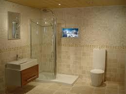 waterproof bathroom tv u0027s by sarasontv
