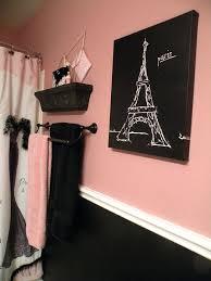 pink and black bathroom ideas pink and black bathroom bullishness info