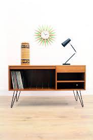 Vintage G Plan Sideboard The 25 Best G Plan Furniture Ideas On Pinterest House Furniture