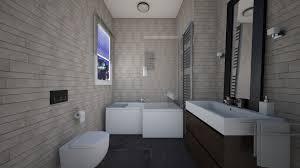 bathroom designer bathroom design bestcameronhighlandsapartment
