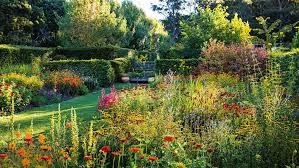 homelife 4 delightful spring gardens across australia