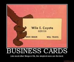 Credit Card Memes - colors funny credit card memes also dads credit card meme in