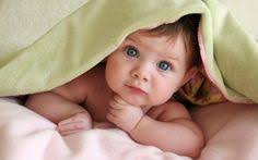 cute sleeping newborn baby wallpapers pin by cutest babies in the world on cute sleeping babies
