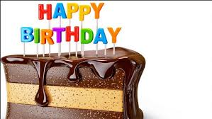 best happy birthday cake images for your boyfriend birthdaycakesname