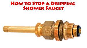 youtube faucet repair rasvodu net