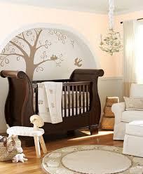 Baby Bedroom Designs Bedroom Excellent Baby Boy Bedroom Design Ideas Intended