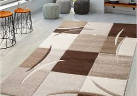 moderne teppiche f r wohnzimmer moderne teppiche für wohnzimmer einzigartig moderne teppiche fr