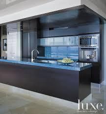 563 best kitchen images on pinterest kitchen ideas kitchen and
