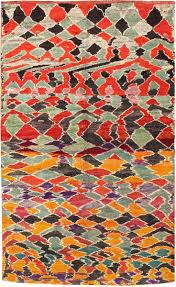 30 best rug inspired fashion vintage neutral moroccan rugs images