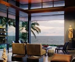 interior design hawaiian style hawaii interior design ideas