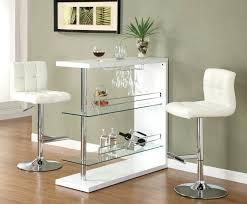 home bar table set bar set furniture for the home processcodi com