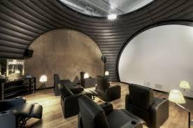 Turkish Interior Design Turkish Airlines Cip Lounge By Autoban Homeadore