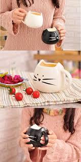 Kawaii Home Decor by Best 20 Kawaii Things Ideas On Pinterest Pikachu Kawai Pikachu