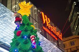 lego tree lights up sydney cnet