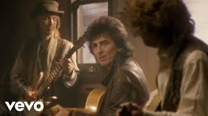 traveling wilburys end of the line images The traveling wilburys end of the line jpg