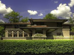 frank lloyd wright style house plans prairie home plans beautiful modern prairie house plans frank lloyd