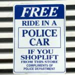 theft class online theft classes shoplifting classes anti stealing classes