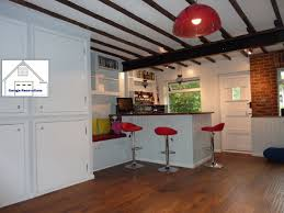 home page garage renovations uk can transform your garage into a habitable room to create more living space with a fabulous garage conversion or we can design