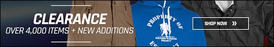 gear supply co light drive galls uniforms equipment and gear for police