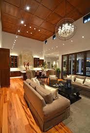 high ceiling light fixtures high ceiling light fixtures open ceiling lighting ideas high ceiling