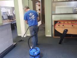 nettoyage des bureaux recrutement nettoyage de bureaux sur montpellier lunel et nimes