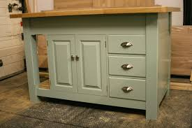 free standing kitchen island units articles with freestanding island kitchen units ireland tag kitchen