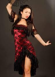 best 25 spanish dress ideas on pinterest dress in spanish