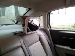 mercedes baby car seat cheap mercedes baby car find mercedes baby car deals on line at