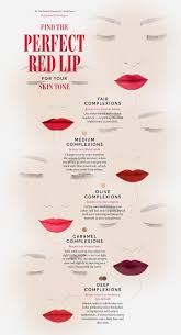 Colors That Go With Pink Best 25 Lipstick Skin Tone Ideas On Pinterest Red Lipsticks