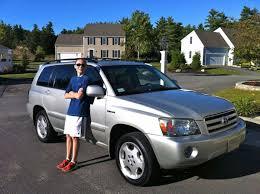 2010 toyota highlander tires coal 2004 toyota highlander my car